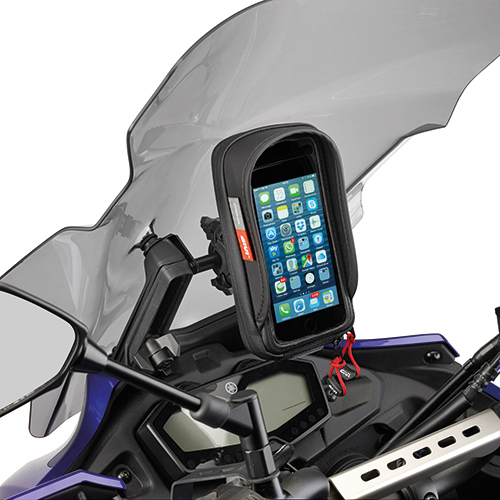 Suport telefon GPS NC750X 21 [0]