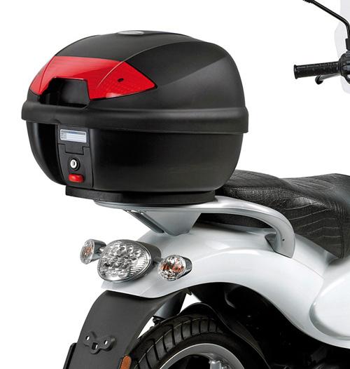 Geanta moto Topcase 30 Litri 1