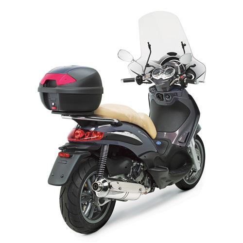 Geanta moto Topcase 30 Litri 3