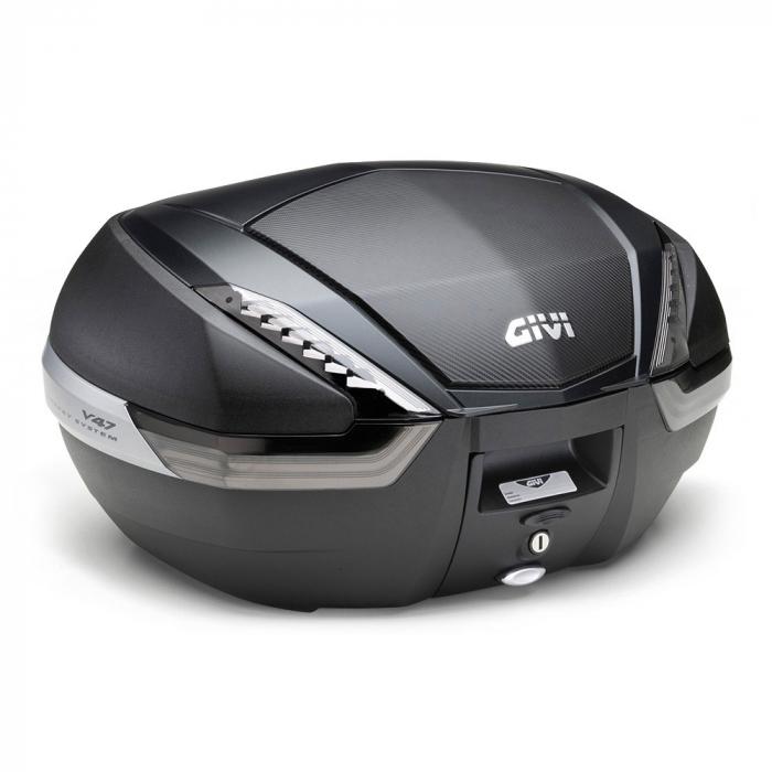 Geanta moto topcase Givi 0