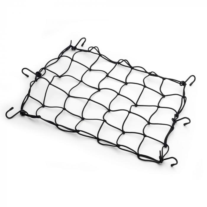 plasa elastica moto [0]