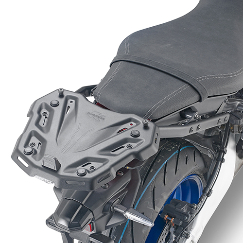 Suport geanta Yamaha MT 09 / MT 09 SP (21) [0]