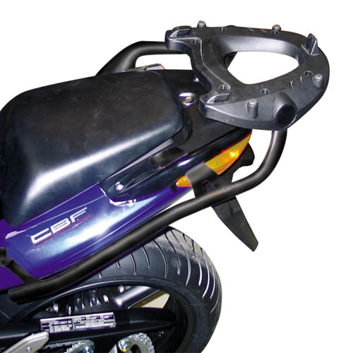 KZ260 0