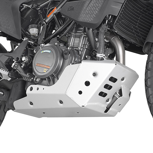 Scut motor KTM 390 Adventure (20) 0