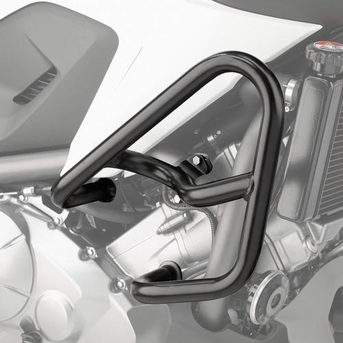 Protectie motor Honda NC [0]