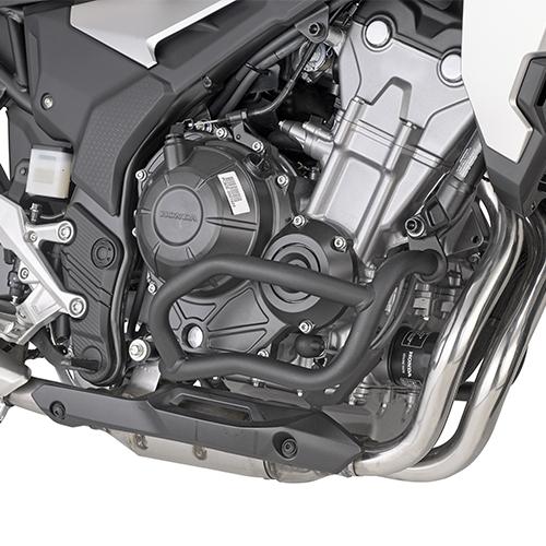 Protectie motor Honda CB 500 x [0]