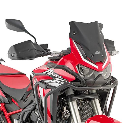 Protectie motor Honda CRF 1100L Africa Twin (20) [0]