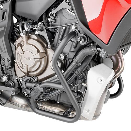 Set_protectii_motor_Yamaha_Tracer 700 [0]