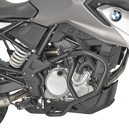 Protectie motor BMW G 310 GS (17 > 20) 0