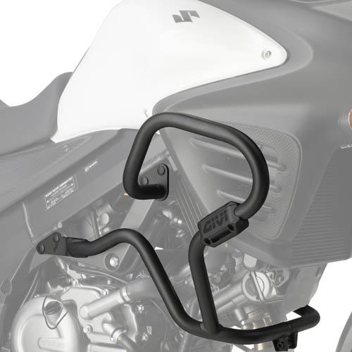 Protectie motor Suzuki DL 650 V-Strom (04-11) [0]