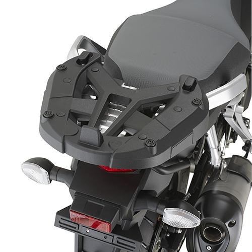 Suport geanta topcase DL 650 V-Strom (17 - 20) 0