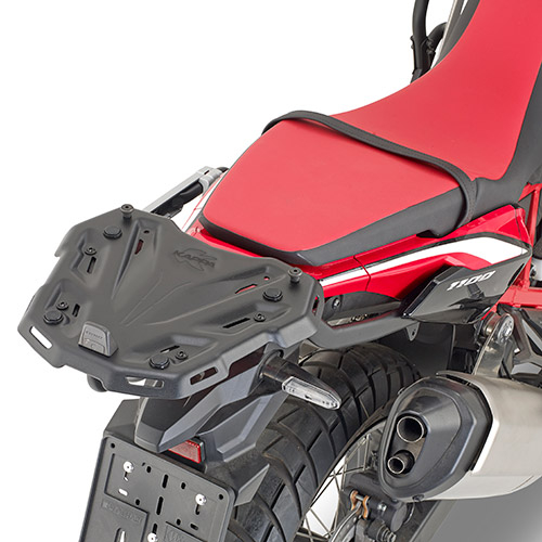 Suport geanta topcase CRF 1100L Africa Twin (20) [0]