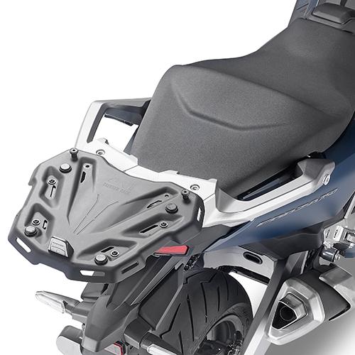 Suport geanta topcase Honda X-ADV 750 21 0