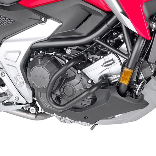 Protectie motor engine guard Honda NC750X 21 [0]
