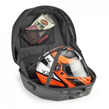 Geanta moto topcase 29-34 Litri4