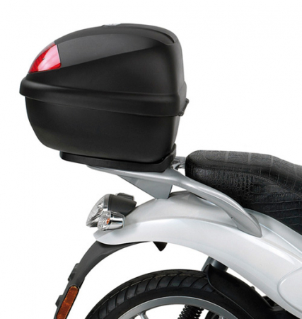 Geanta moto Topcase 30 Litri2
