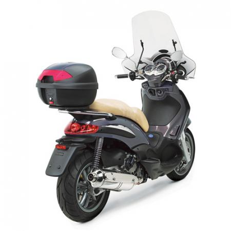 Geanta moto Topcase 30 Litri3