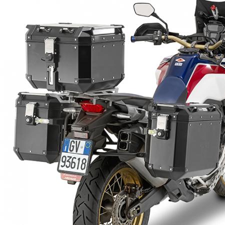Geanta moto topcase 42 Litri2