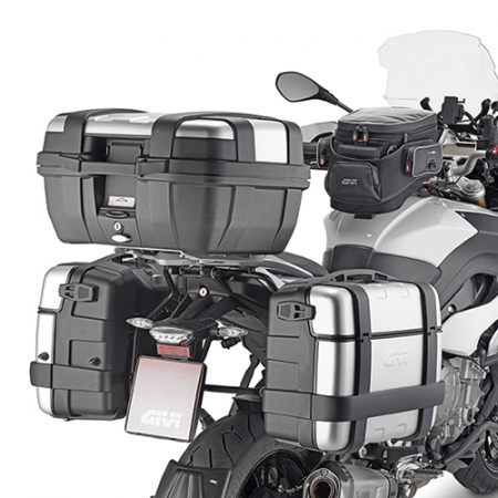 Geanta moto topcase 52 Litri2