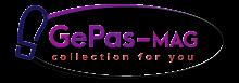 Gepas-MAG