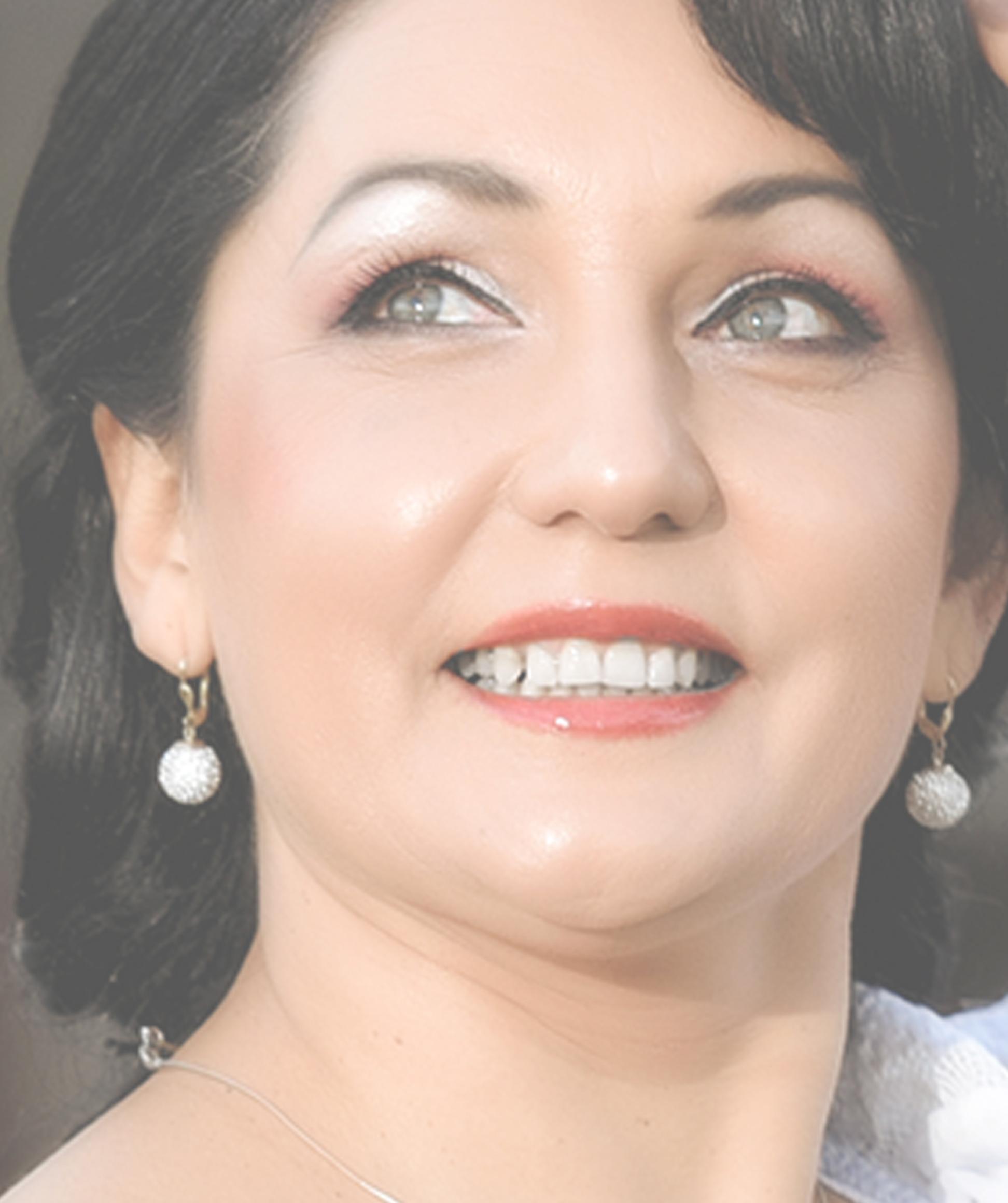 Paula Butusina