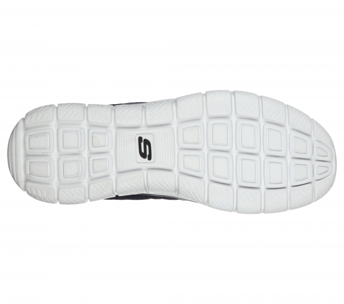 Sneakers barbati Track Moulton NVY 232081 2