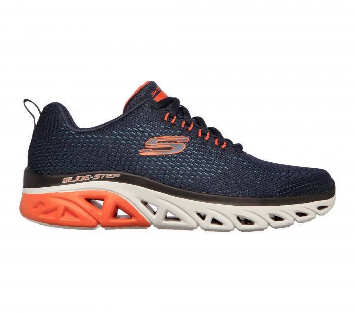 Sneakers barbat Glide 232270/NVOR [4]