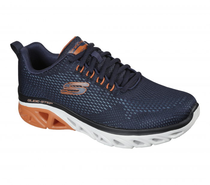 Sneakers barbat Glide 232270/NVOR [0]