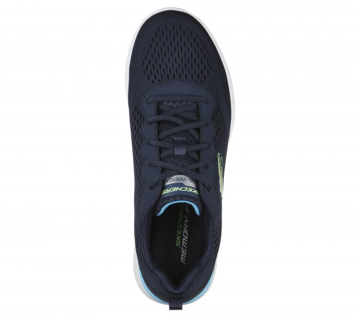 Sneakers barbati Skech-Air Dynamight NVY 232291 1