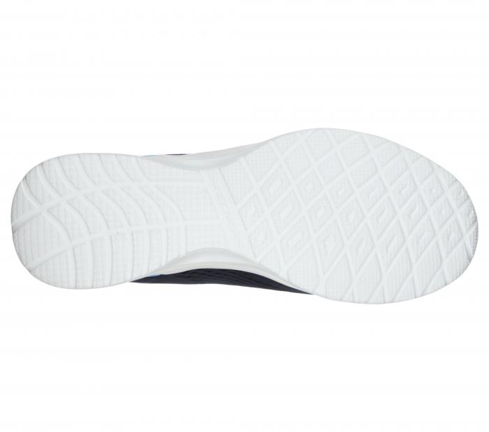 Sneakers barbati Skech-Air Dynamight NVY 232291 2