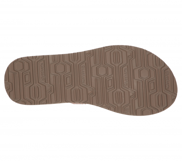 Sandale Skechers Meditation New Moon 32919 [2]