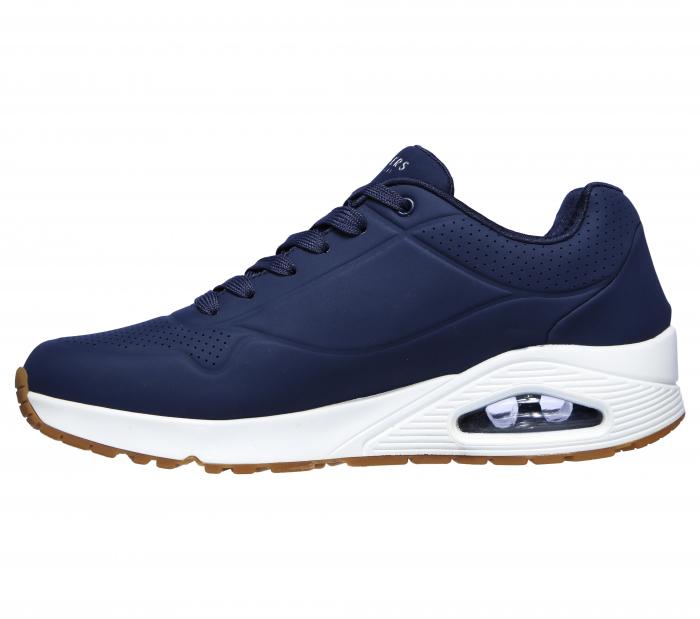 Sneakers barbati 52458 NVY 3
