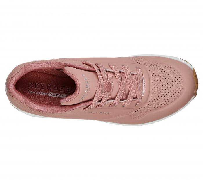Sneakers dama 73690 ROS 1