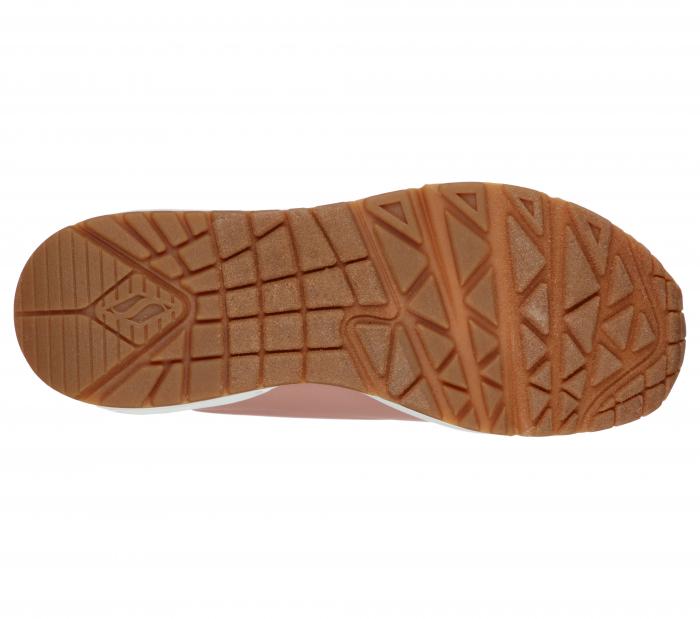 Sneakers dama 73690 ROS 2