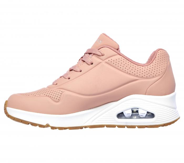 Sneakers dama 73690 ROS 3
