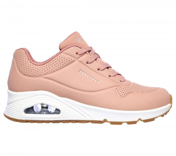 Sneakers dama 73690 ROS 4
