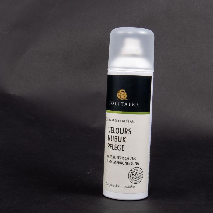 Solutie incolora pentru toate tipurile de piele intoarsa si nabuc 1