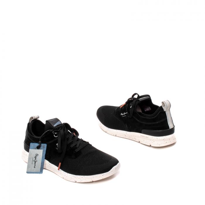 Pantofi barbati sport Sneakers JAYDEN TECH 30410-999 2