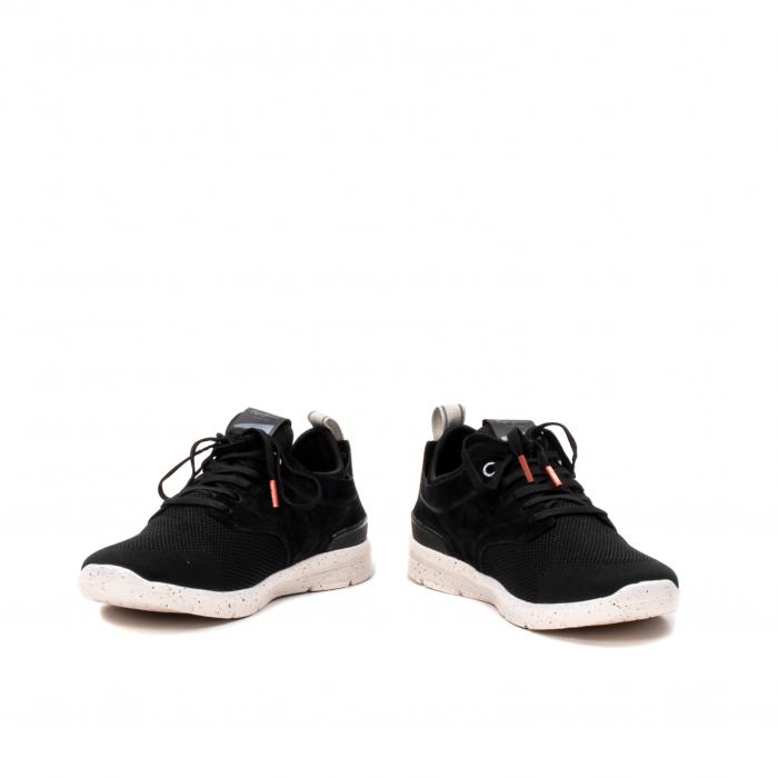 Pantofi barbati sport Sneakers JAYDEN TECH 30410-999 4