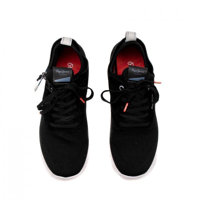Pantofi barbati sport Sneakers JAYDEN TECH 30410-999 5