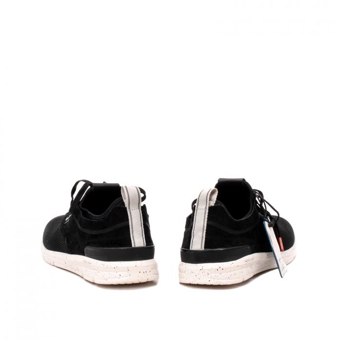 Pantofi barbati sport Sneakers JAYDEN TECH 30410-999 6