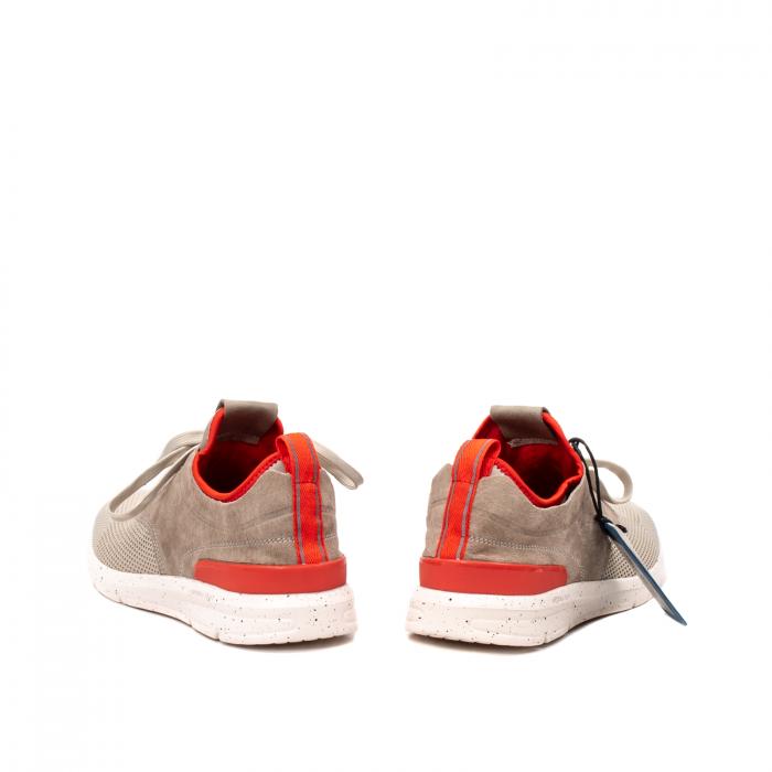 Pantofi barbati sport Sneakers, JAYDEN TECH, 30410-836 6