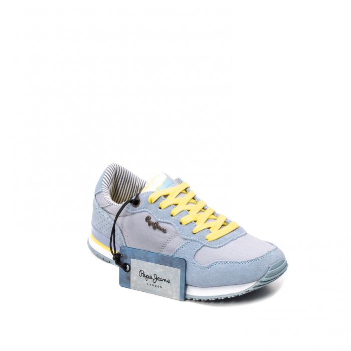 Pantofi dama sport Sneakers GABLE MANOCROME, 30448-513 0