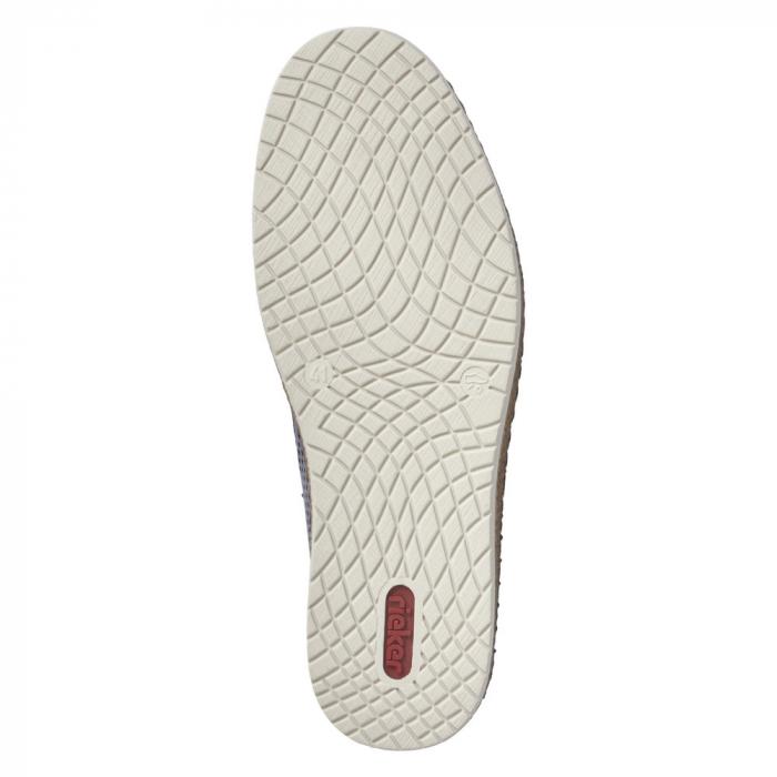 Pantofi casual barbati B5297-14 4