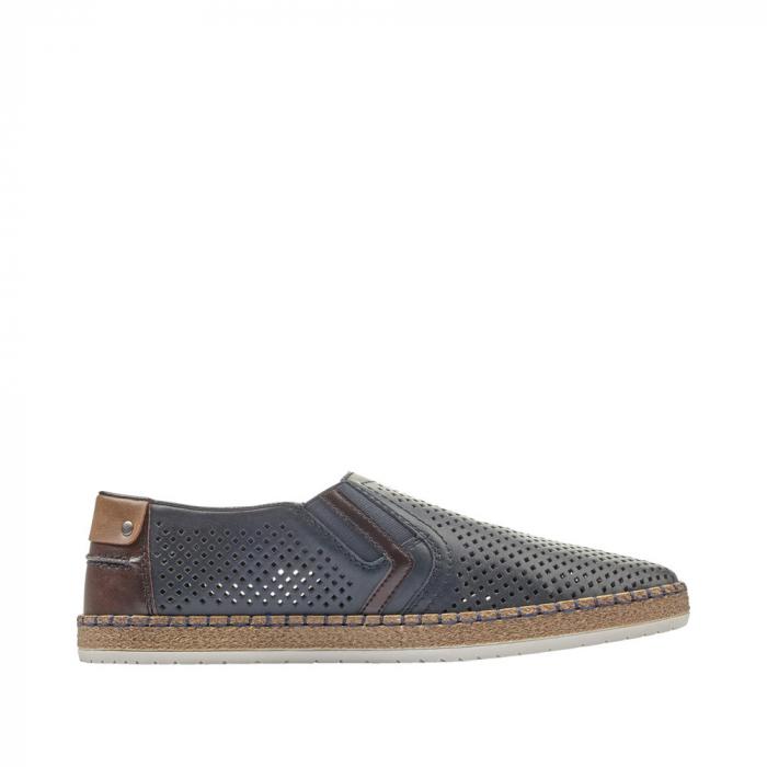 Pantofi casual barbati B5297-14 3