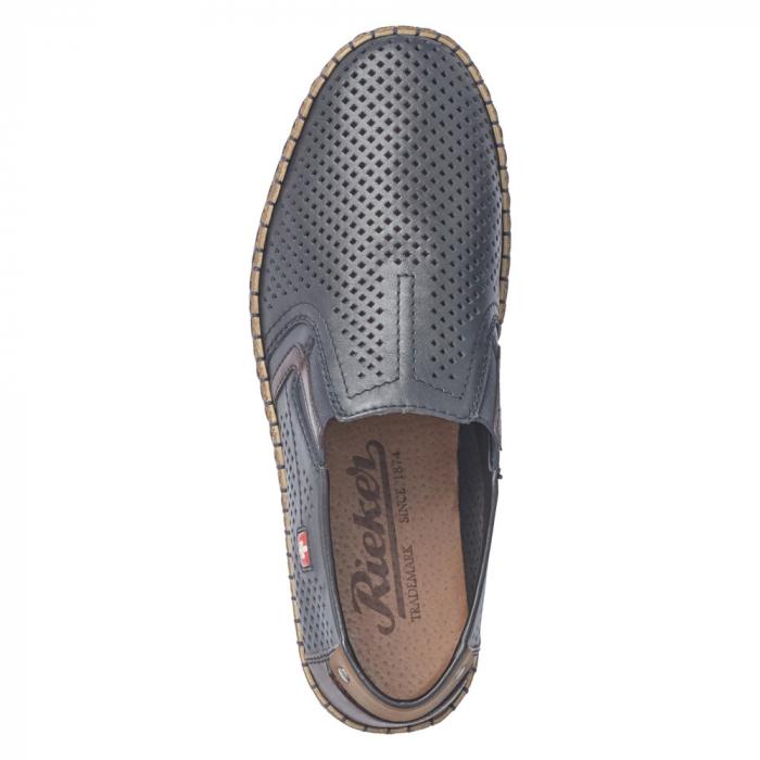 Pantofi casual barbati B5297-14 1