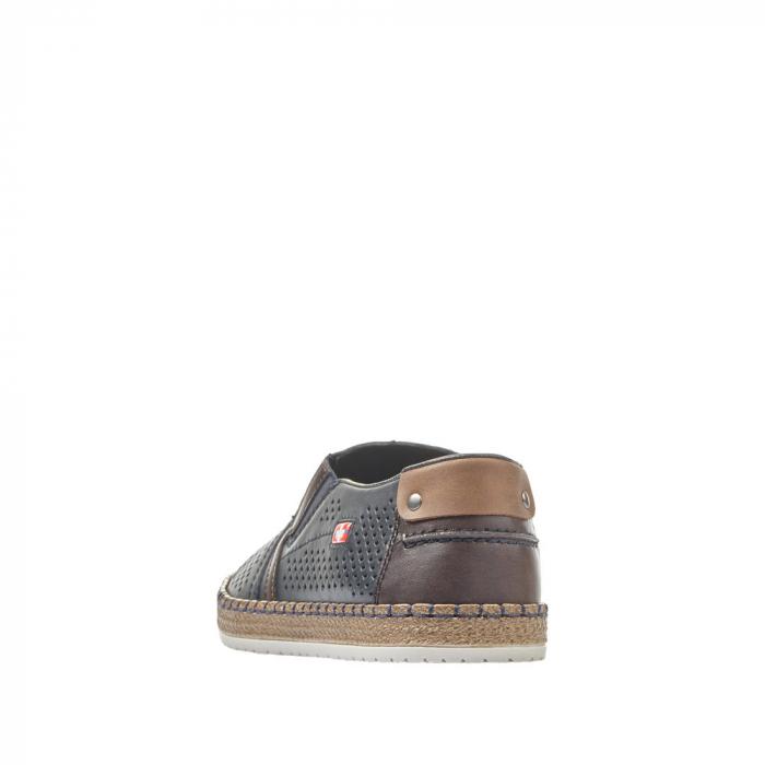 Pantofi casual barbati B5297-14 2