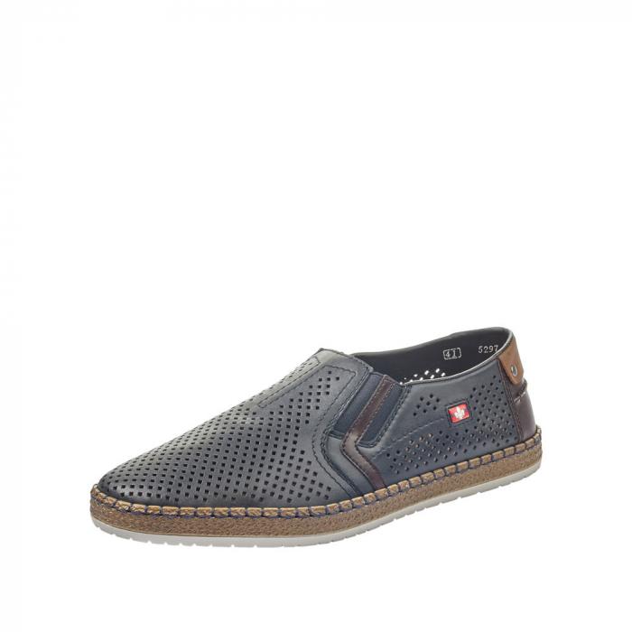 Pantofi casual barbati B5297-14 0