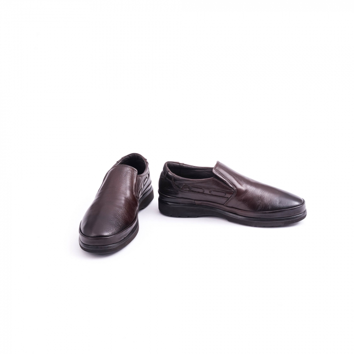 Pantof casual barbat CataliShoes 182507STAR 4