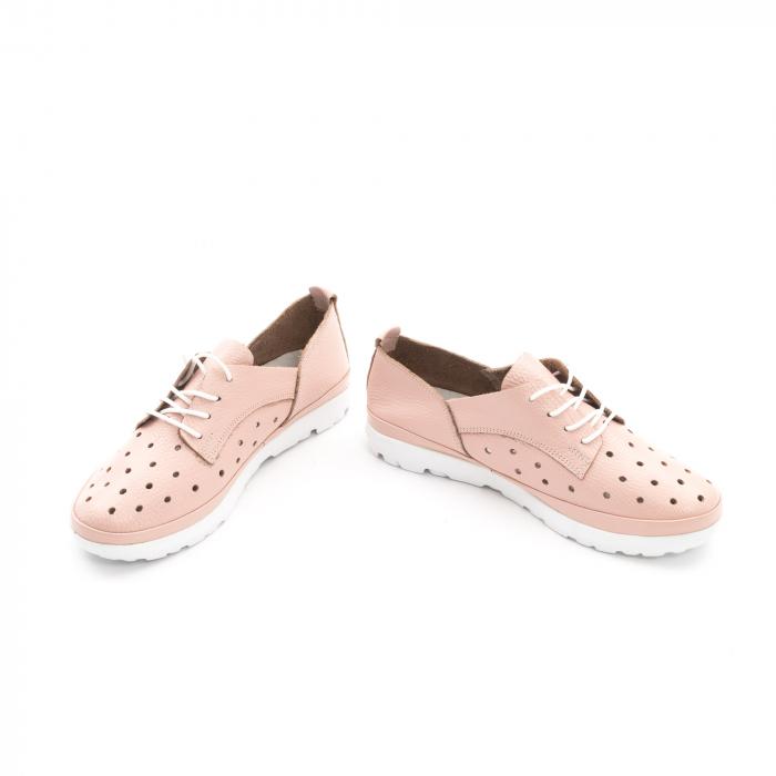 Pantof casual de vara  XL530 C5-N 36 5